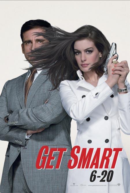 get-smart-poster.jpg