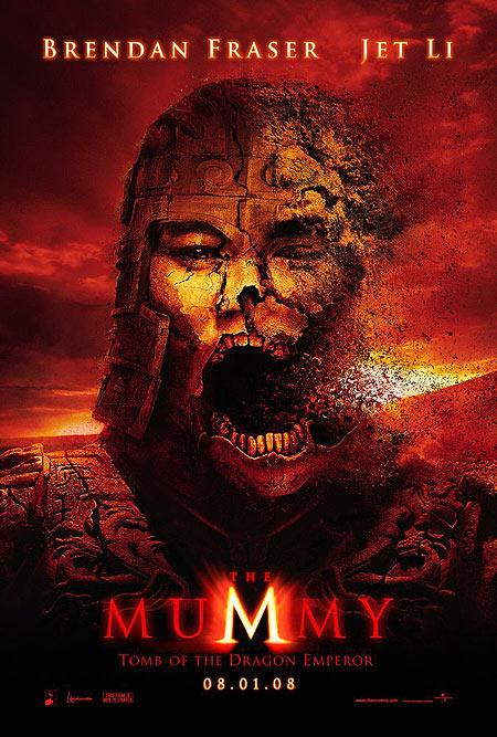 mummy3poster.jpg