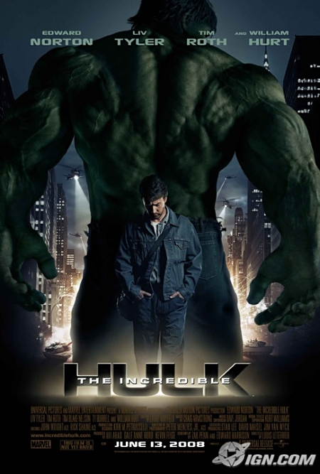 theincrediblehulkprimerposter.jpg