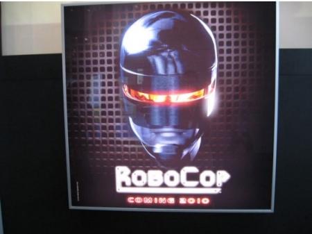 robocopexpo2.jpg