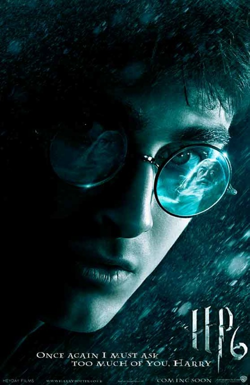 harry-potter-6