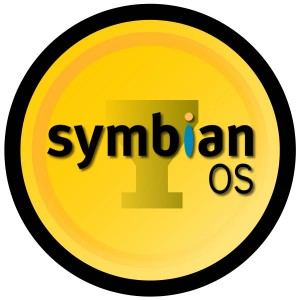 symbiangold-300x300jpg