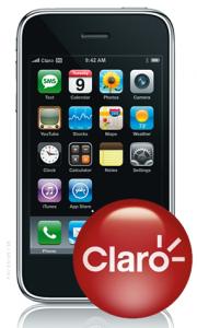 iphone3g-claro