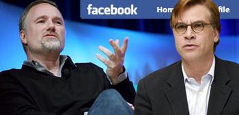 fincher-sorkin-facebookmovie-tsrimg