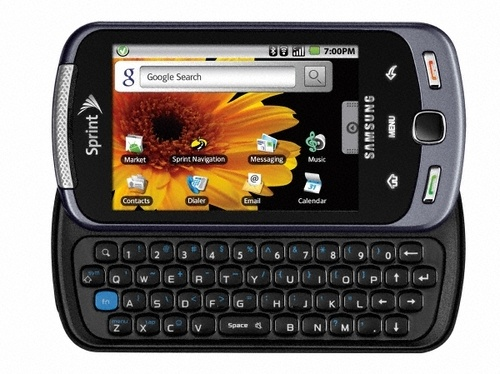 500x_SamsungMomentM900_FOH