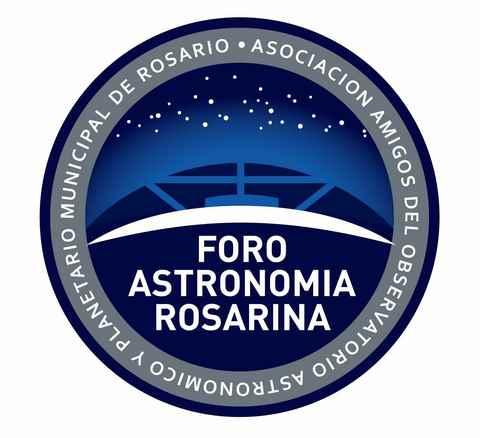 Foro Astronomía Rosarina