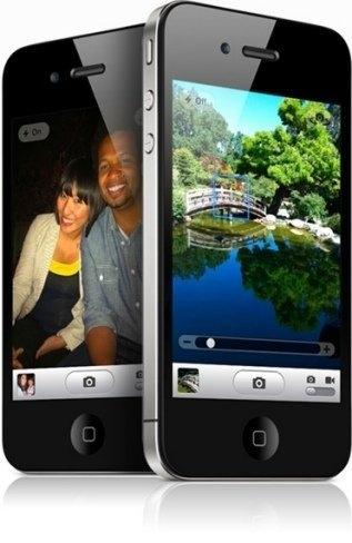 iphone-4-foto.jpg