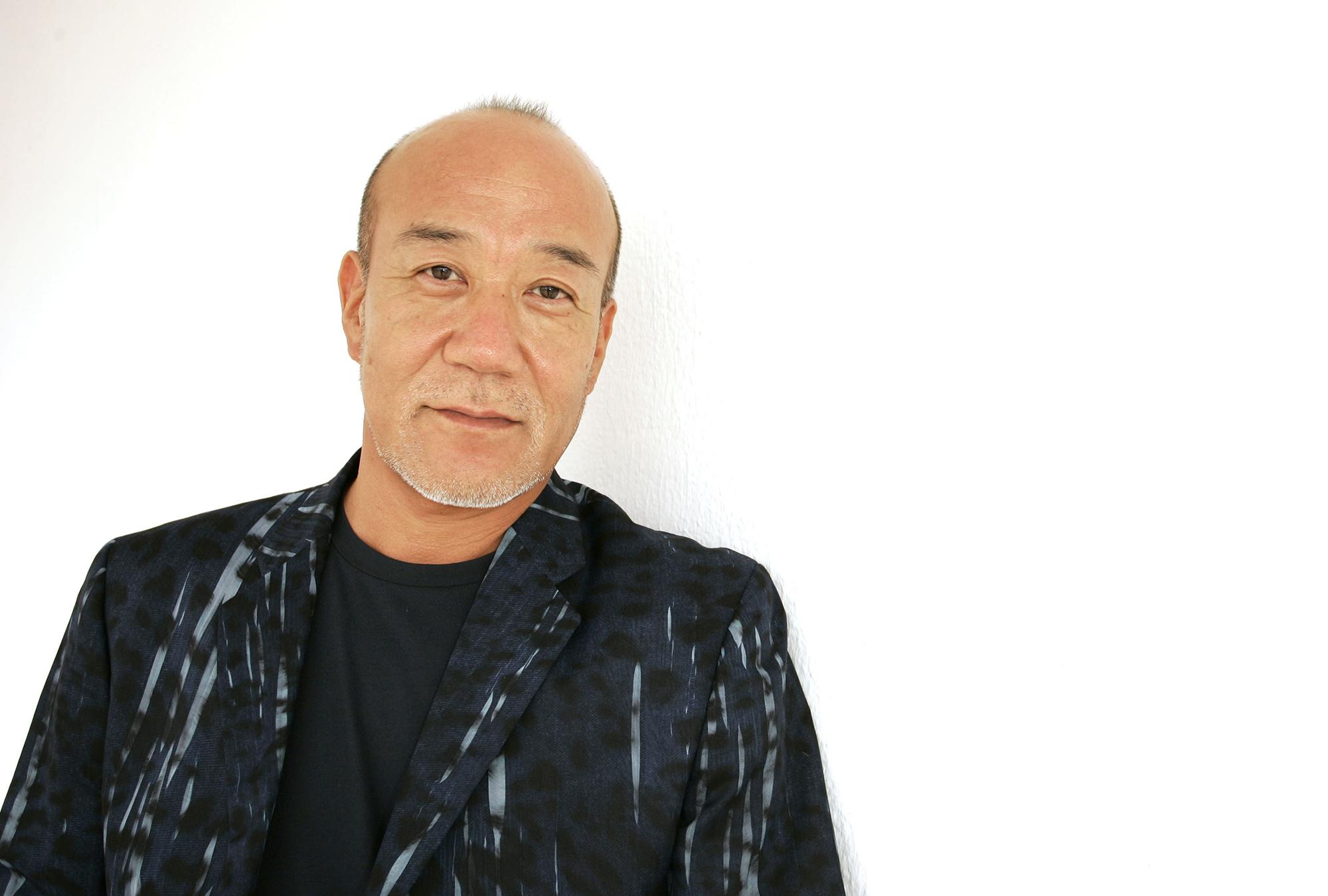 Joe Hisaishi: el gran compositor de Studio Ghibli