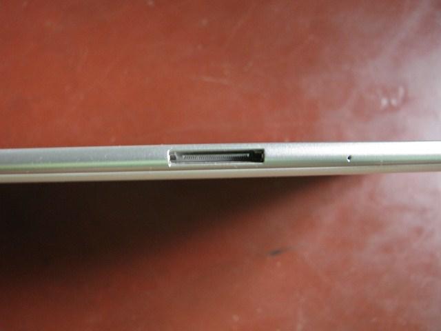 Samsung-Galaxy-Tab-10