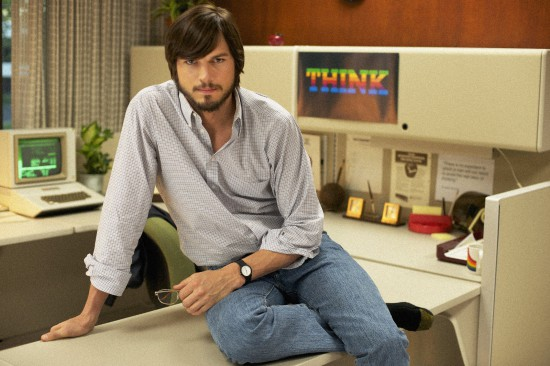 jOBS_ahston_Kutcher