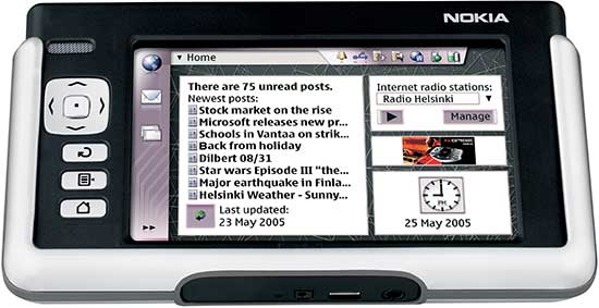 nokia770_internet_tablet2