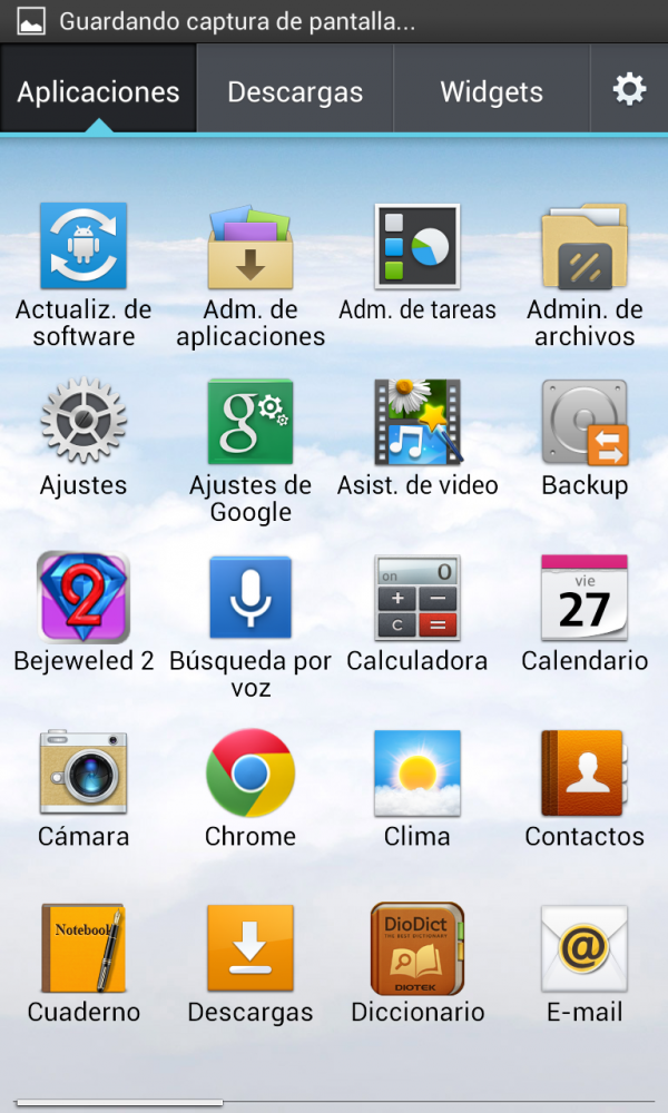 Screenshot_2013-09-27-09-31-41