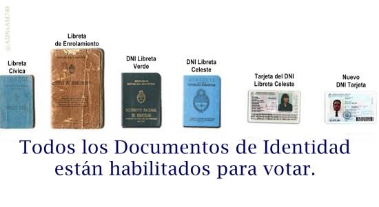 dni-elecciones4