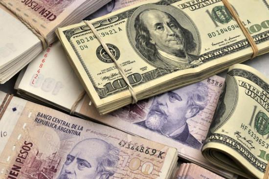 dolares-argentina-deuda_14642
