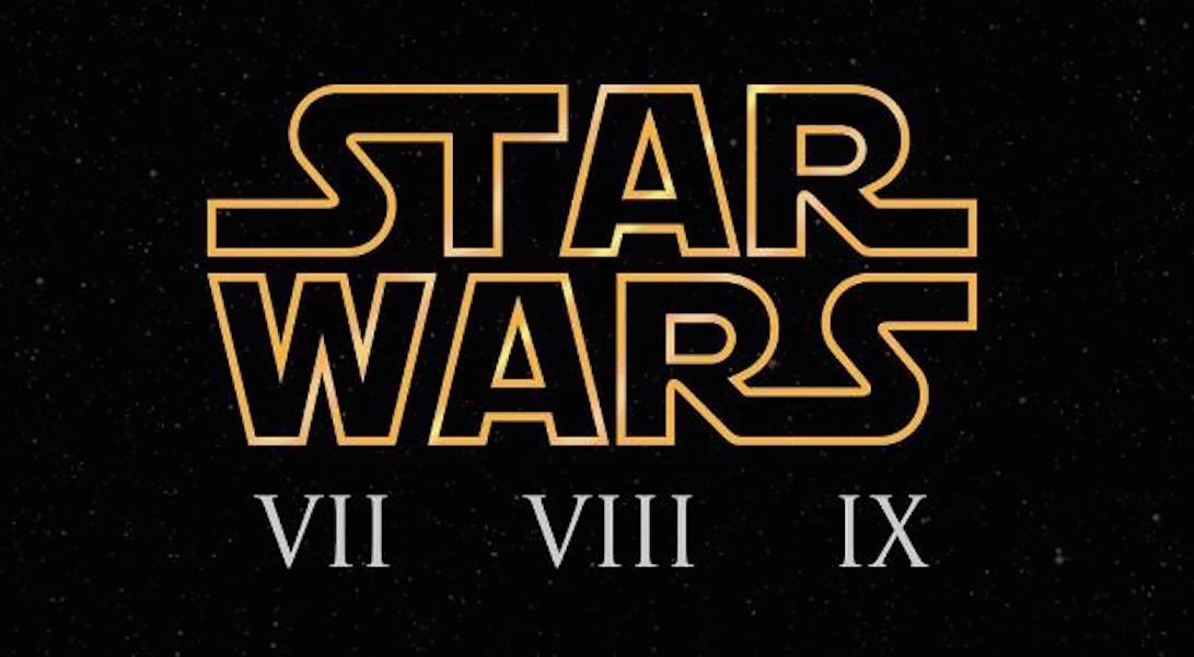 Star Wars VIII empieza a rodarse en septiembre