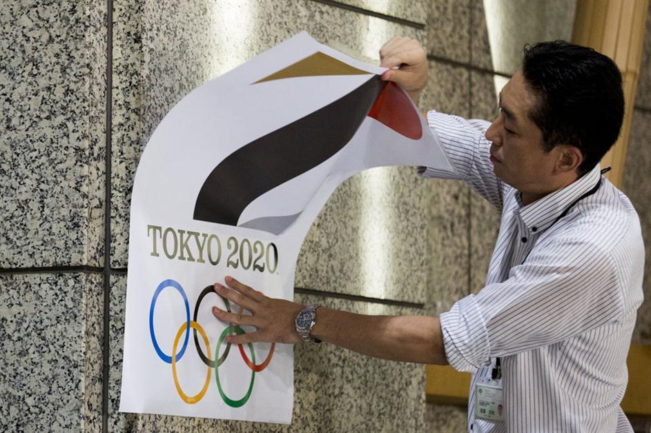 Tokio 2020: los Juegos Olímpicos de los problemas
