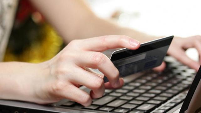 AFIP: Preguntas y respuestas sobre las compras en el exterior por Internet