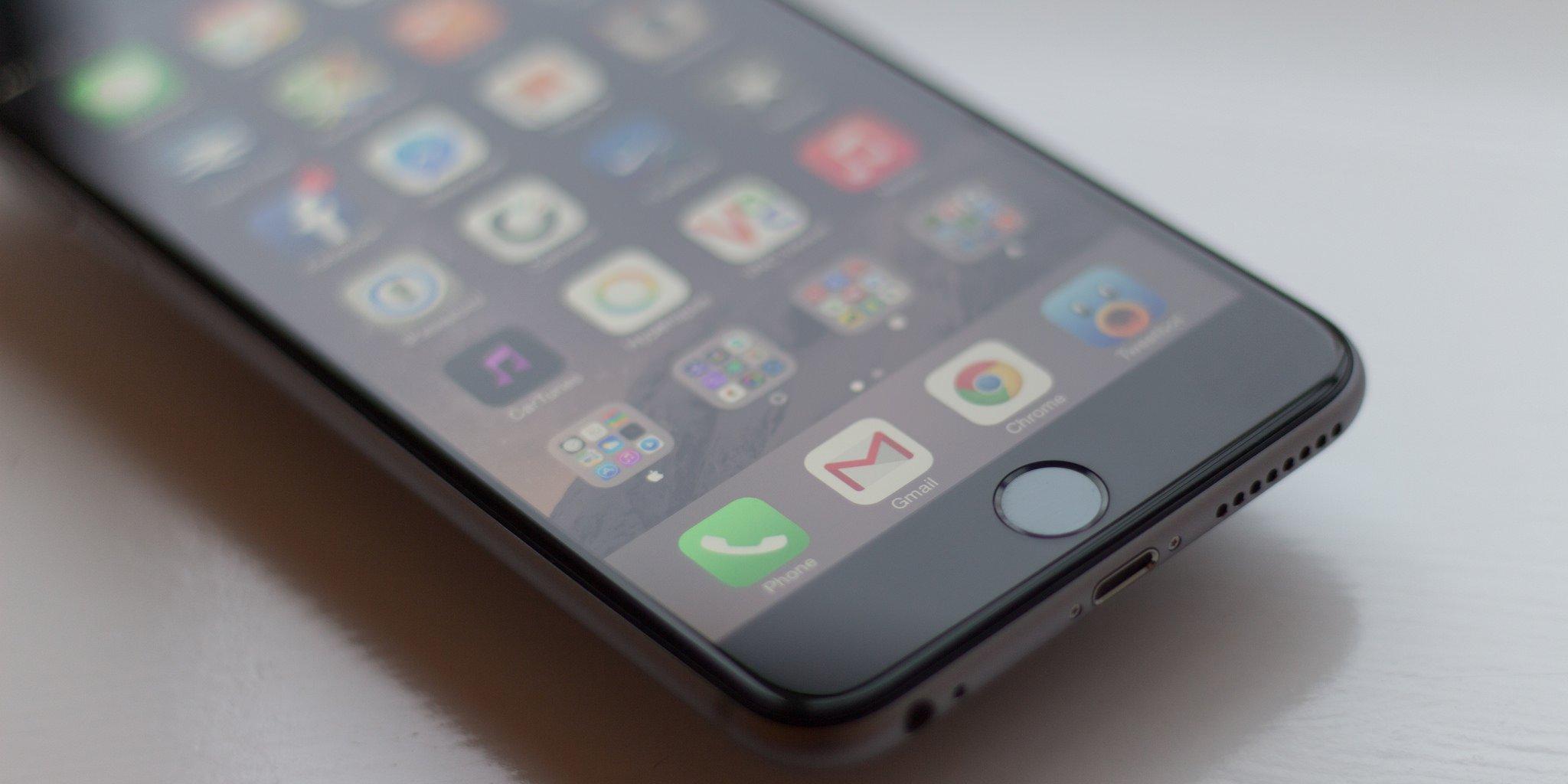 iPhone 5SE: todo lo que sabemos del nuevo teléfono de Apple