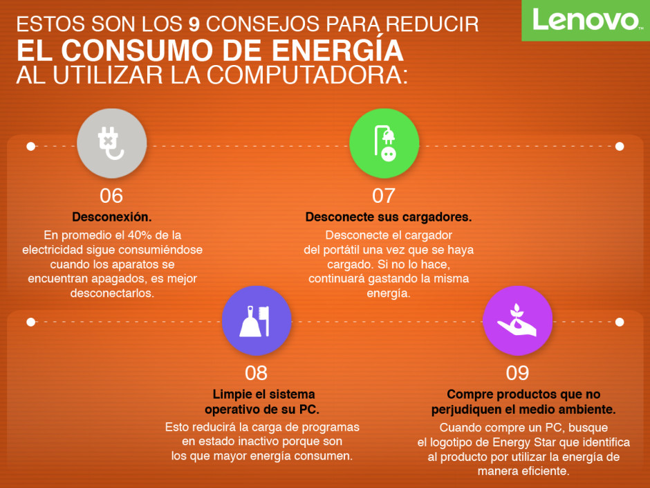 Lenovo energía (2)