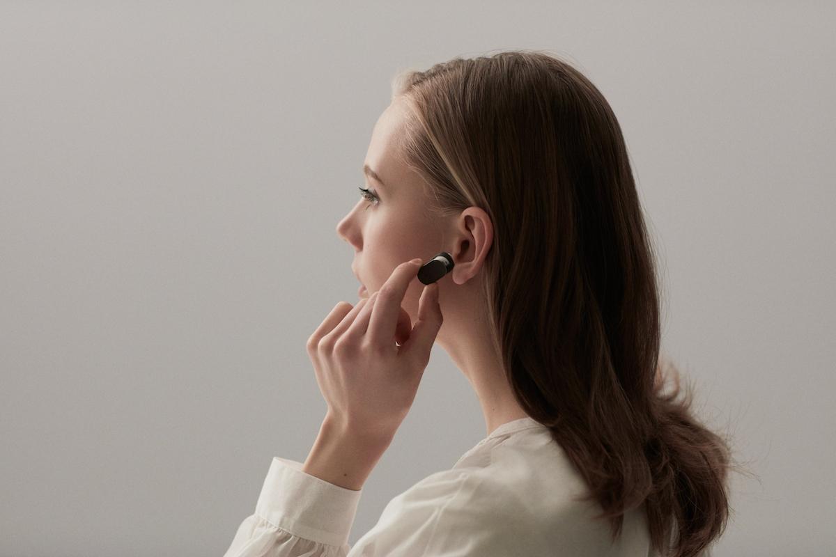Xperia Ear